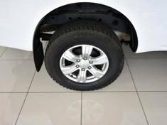 2020 Ford Ranger 2.2TDCi XLS 4X4 Auto Single Cab Bakkie Gauteng Centurion_3