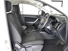 2020 Ford Ranger 2.2TDCi XLS 4X4 Auto Single Cab Bakkie Gauteng Centurion_4