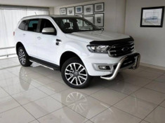 2020 Ford Everest 2.0D Bi-Turbo LTD 4X4 Auto Gauteng Centurion_1