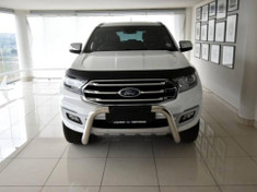 2020 Ford Everest 2.0D Bi-Turbo LTD 4X4 Auto Gauteng Centurion_2