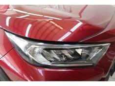2020 Toyota Rav 4 2.0 GX-R CVT AWD Mpumalanga Barberton_4