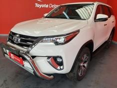 2020 Toyota Fortuner 2.8GD-6 Epic Auto Mpumalanga Delmas_2