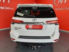 2020 Toyota Fortuner 2.8GD-6 Epic Auto Mpumalanga Delmas_4