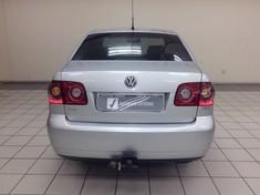 2017 Volkswagen Polo Vivo GP 1.4 Trendline Limpopo Tzaneen_3