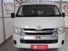 2015 Toyota Quantum 2.5 D-4d 10 Seat  Mpumalanga