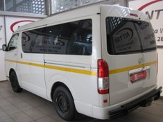 2015 Toyota Quantum 2.5 D-4d 10 Seat  Mpumalanga White River_3