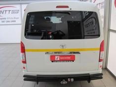 2015 Toyota Quantum 2.5 D-4d 10 Seat  Mpumalanga White River_4