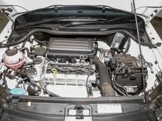2020 Volkswagen Polo Vivo 1.4 Comfortline 5-Door North West Province Potchefstroom_4