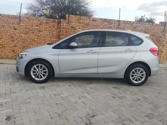 2016 BMW 2 Series 218i Active Tourer Auto North West Province Rustenburg_1