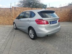 2016 BMW 2 Series 218i Active Tourer Auto North West Province Rustenburg_3