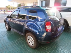2017 Renault Duster 1.6 expression Western Cape Cape Town_3