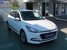 2016 Hyundai i20 1.4 Fluid Western Cape Cape Town_0