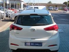 2016 Hyundai i20 1.4 Fluid Western Cape Cape Town_1