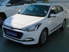 2016 Hyundai i20 1.4 Fluid Western Cape Cape Town_3