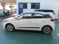 2016 Hyundai i20 1.4 Fluid Western Cape Cape Town_4