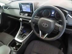 2020 Toyota Rav 4 2.0 GX CVT Gauteng Centurion_3