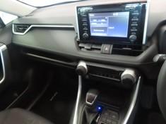 2020 Toyota Rav 4 2.0 GX CVT Gauteng Centurion_4