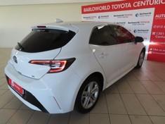 2020 Toyota Corolla 1.2T XS CVT 5-Door Gauteng Centurion_1