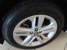 2020 Toyota Corolla 1.2T XS CVT 5-Door Gauteng Centurion_2