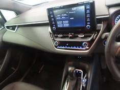 2020 Toyota Corolla 1.2T XS CVT 5-Door Gauteng Centurion_4