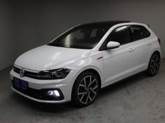 2020 Volkswagen Polo 2.0 GTI DSG (147kW) Western Cape