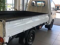 2016 Hyundai H100 Bakkie 2.6d Fc Ds  Gauteng Roodepoort_1