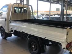 2016 Hyundai H100 Bakkie 2.6d Fc Ds  Gauteng Roodepoort_4