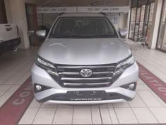 2019 Toyota Rush 1.5 Limpopo Hoedspruit_1