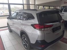 2019 Toyota Rush 1.5 Limpopo Hoedspruit_3