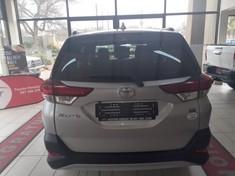 2019 Toyota Rush 1.5 Limpopo Hoedspruit_4