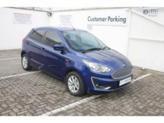 2019 Ford Figo 1.5Ti VCT Trend (5-Door) Eastern Cape