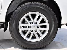 2011 Toyota Hilux 2.5d-4d Srx 4x4 Pu Dc  Gauteng De Deur_4