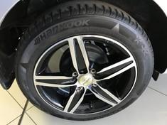 2013 Hyundai i10 1.25 Gls  Gauteng Vanderbijlpark_3