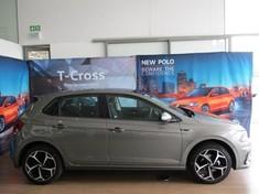 2021 Volkswagen Polo 1.0 TSI Comfortline North West Province Rustenburg_1