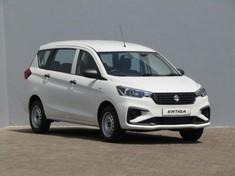 2020 Suzuki Ertiga 1.5 GA Gauteng