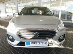 2020 Suzuki Swift Dzire 1.2 GL Gauteng Johannesburg_1