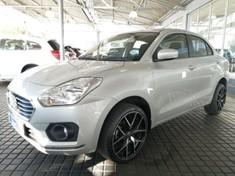 2020 Suzuki Swift Dzire 1.2 GL Gauteng Johannesburg_2