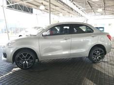 2020 Suzuki Swift Dzire 1.2 GL Gauteng Johannesburg_3