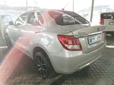 2020 Suzuki Swift Dzire 1.2 GL Gauteng Johannesburg_4