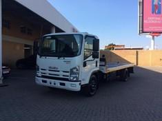 2020 Isuzu NQR 500 Amt Fc Cc  Gauteng Randburg_1