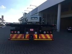 2020 Isuzu NQR 500 Amt Fc Cc  Gauteng Randburg_4