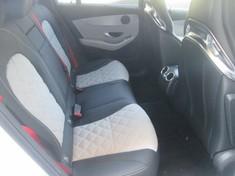 2020 Mercedes-Benz GLC 43 COUPE 4MATIC Kwazulu Natal Pinetown_3