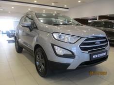 2020 Ford EcoSport 1.0 Ecoboost Trend Auto Kwazulu Natal