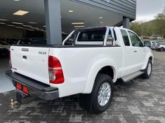 2015 Toyota Hilux 3.0d-4d Raider Xtra Cab Pu Sc  North West Province Rustenburg_3
