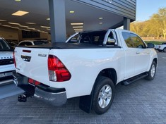 2017 Toyota Hilux 2.8 GD-6 RB Raider Extended Cab Bakkie North West Province Rustenburg_3
