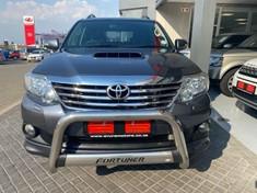 2014 Toyota Fortuner 3.0d-4d 4x4 At  North West Province Rustenburg_1