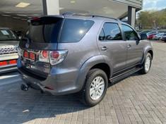 2014 Toyota Fortuner 3.0d-4d 4x4 At  North West Province Rustenburg_3