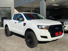 2019 Ford Ranger 2.2TDCi XL PU SUPCAB North West Province Rustenburg_2