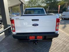 2019 Ford Ranger 2.2TDCi XL PU SUPCAB North West Province Rustenburg_4
