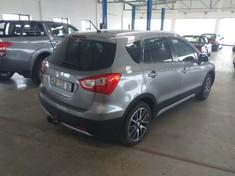 2015 Suzuki SX4 1.6 GLX Eastern Cape East London_2